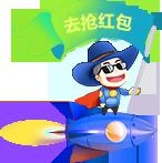 牡丹江网络公司